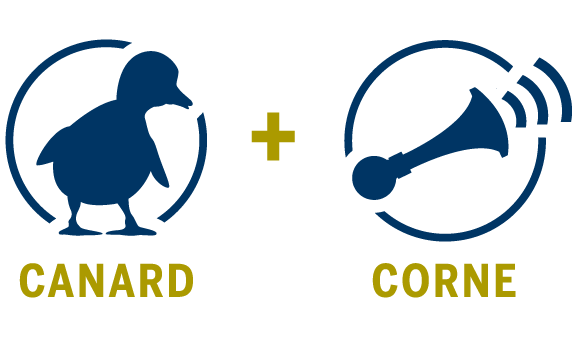 canard-corne-design